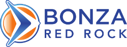 bonza-red-rock-logo-250